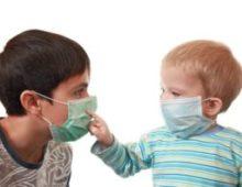 Способы заразиться ветрянкой: переносчики и опасность для детей и взрослых