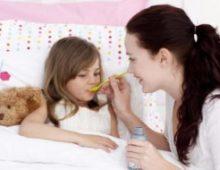 Лечение ветрянки в домашних условиях: как помочь ребенку и взрослому