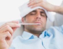 Герпес 6 типа: редкая болезнь, которая застает врасплох даже взрослых