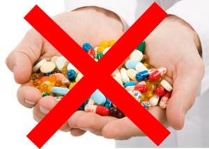 нет таблеток у препарата